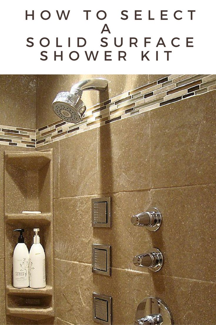 17 best images about shower tub wall panels on pinterest on shower wall panels id=20809