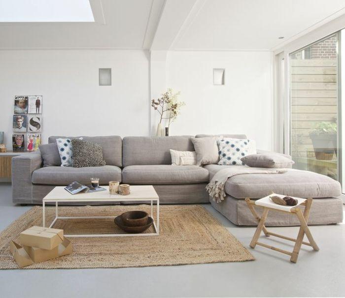 17 Best Ideas About Big Sofa Mit Schlaffunktion On