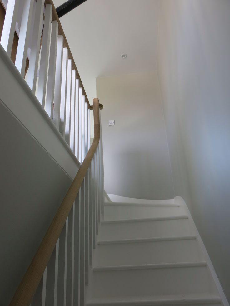 15 Best Images About Loft Stair Ideas On Pinterest