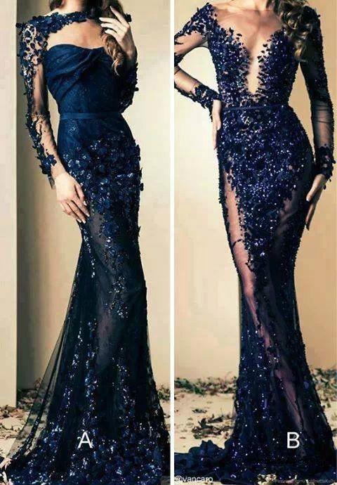 evening dress evening dresses