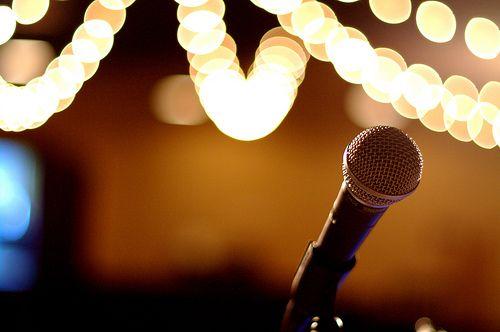 Dream Love Lyrics My Are My You My Life