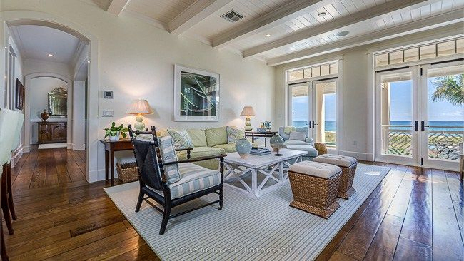Florida Home Interiors Re Pinned By Httpwww