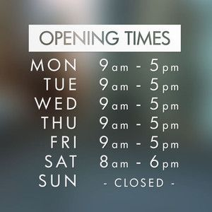 66 best images about signboard design on pinterest store signs window graphics and glass