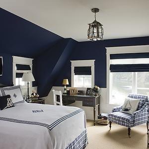 17 Best Ideas About Navy Boys Rooms On Pinterest Navy