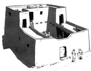 1000 images about Biblical Architecture on Pinterest