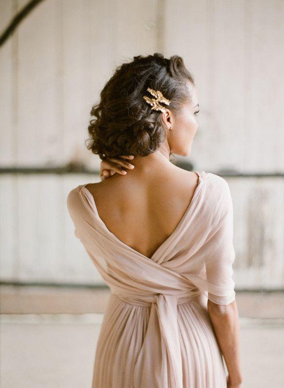 Best 20 Provence Wedding Ideas On Pinterest Thistle