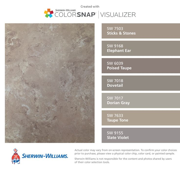 1000 images about color schemes on pinterest colour on benjamin moore color chart visualizer id=21753