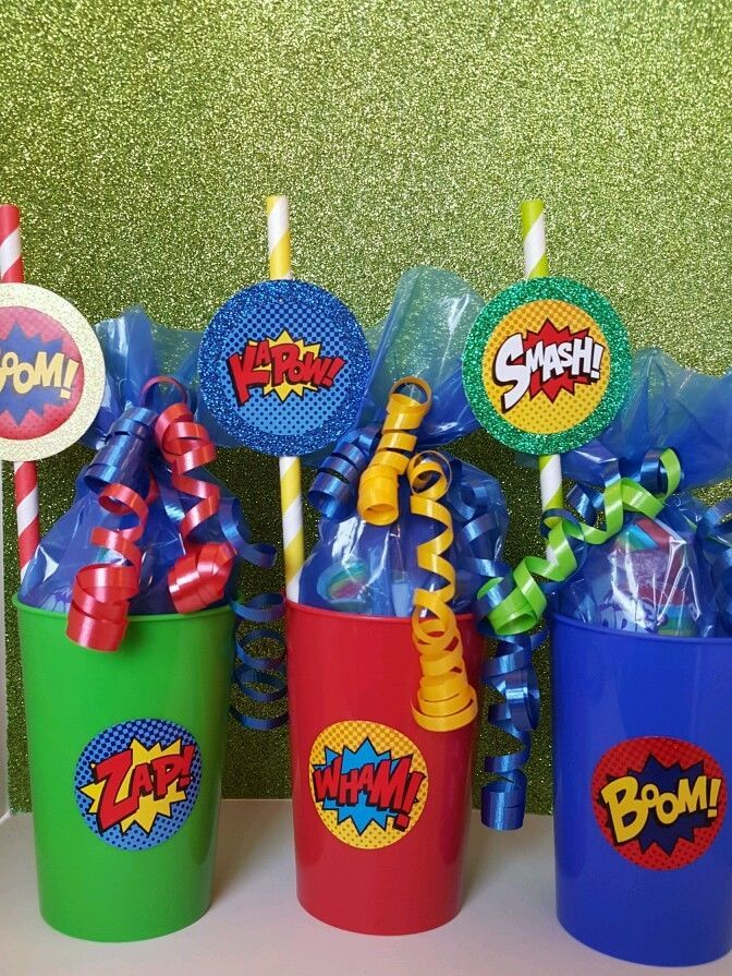 10 Best Images About Birthday Party On Pinterest