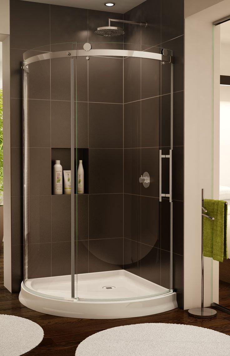 25 Best Ideas About Fiberglass Shower Enclosures On
