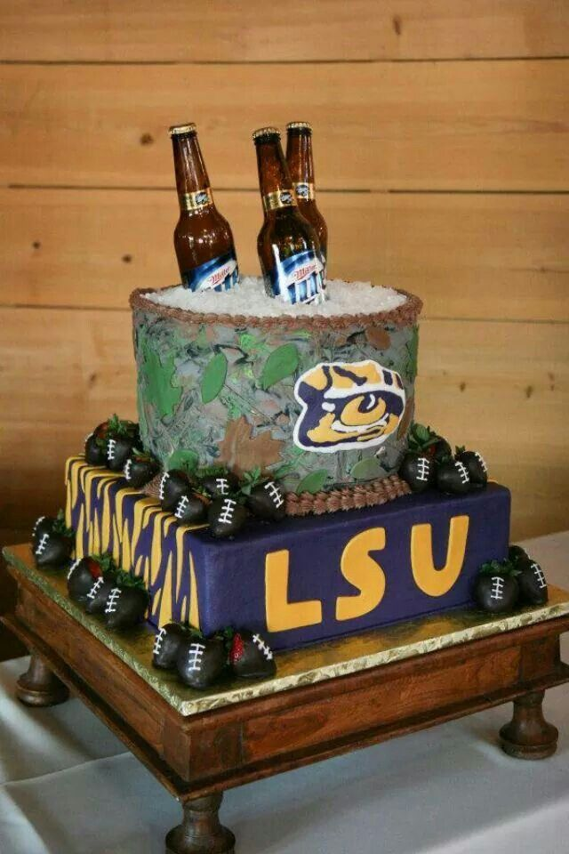 17 Best Images About LSU Baseball On Pinterest Birthday