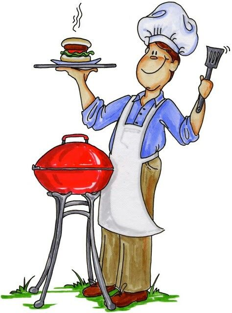 183 best images about Cook Book Clip Art & Receipe Cards ...