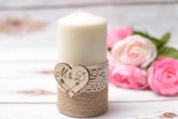 https://i1.wp.com/s-media-cache-ak0.pinimg.com/736x/33/a1/10/33a11089a89b1d47ee0db1b0f41b3e12--unity-candle-candle-set.jpg?ssl=1