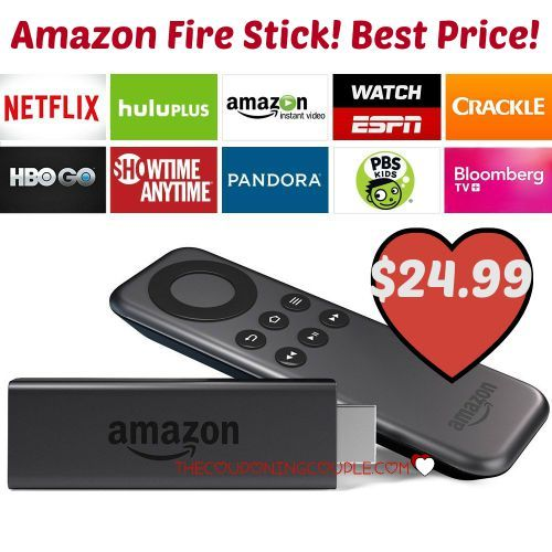 17 Best images about Amazon Fire Stick on Pinterest ...