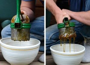 16 best images about HOW TO for beekeepers Beekeeping 101