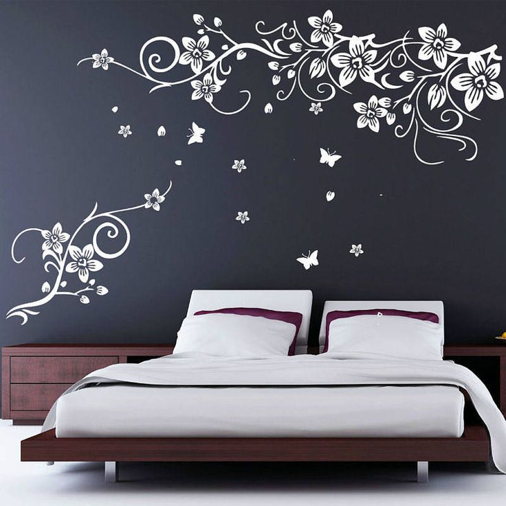 55 best images about wall art decals on pinterest on wall stickers painting id=61936