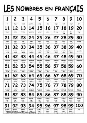 1000 ideas about Crossword on Pinterest   Vocabulary