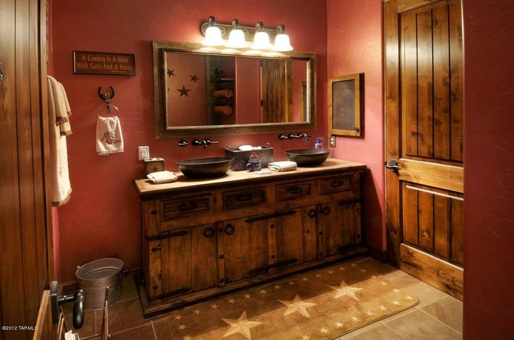 17 Best Images About Master Bathroom Ideas On Pinterest