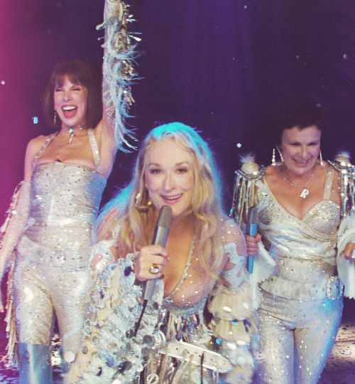 1000 Images About Mamma Mia On Pinterest Broadway