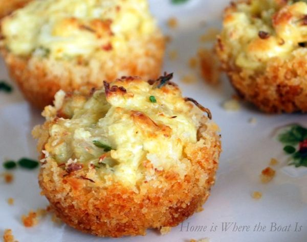 109 best images about vaca nibbles on Pinterest   Grilled ...