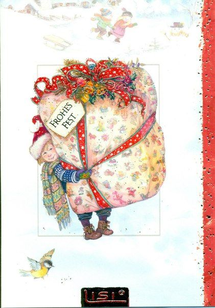 Lisi Martin My Style Pinterest Christmas Cards And