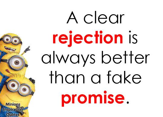 17 Best images about Minions on Pinterest | Minion ...