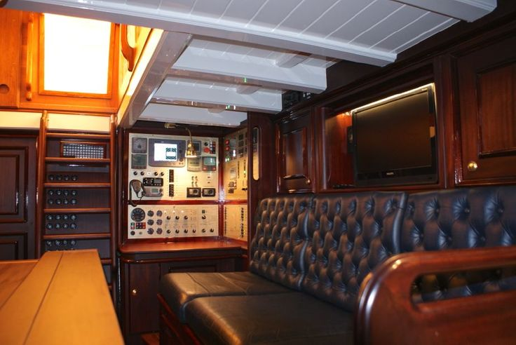 Best 25+ Liveaboard Boats For Sale Ideas That You Will