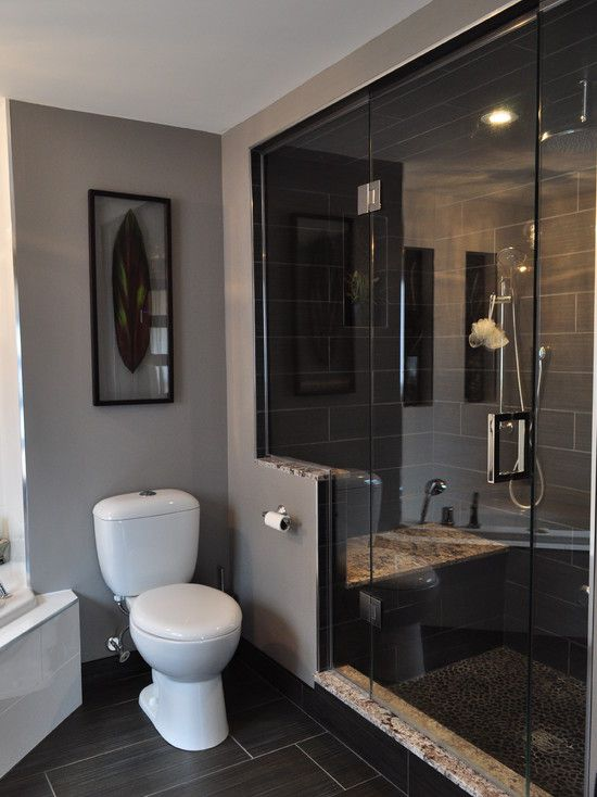 81 Best Images About Bathroom Ideascrafts On Pinterest