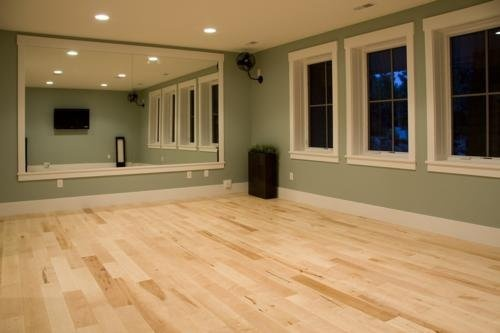 20 best images about paint color gym on pinterest on best color for studio walls id=25705