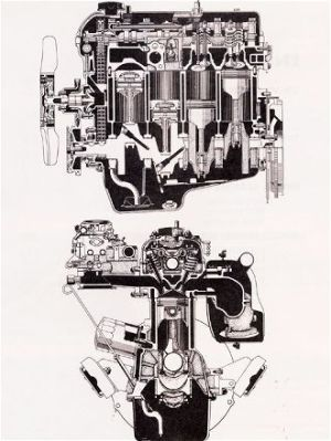 22r engine | Toyotas | Pinterest | Engine, Toyota and