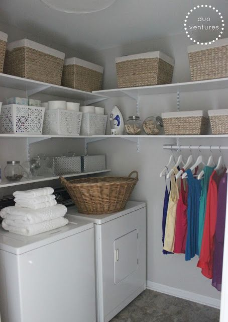 10 Laundry Room Ideas Home Decor Laundry Room
