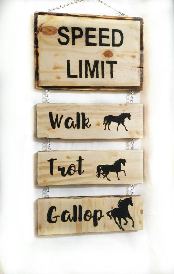 Best 25 Horse Crafts Ideas On Pinterest Horse Camp