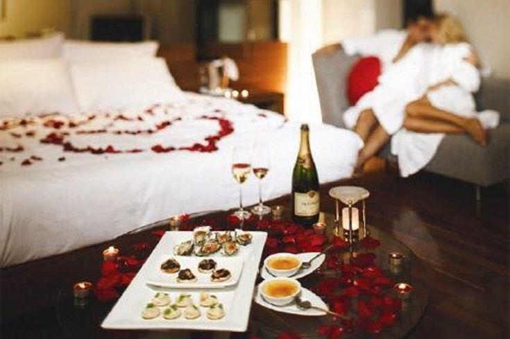 17 Best Sexy Romantic Ideas On Pinterest Romantic Ideas