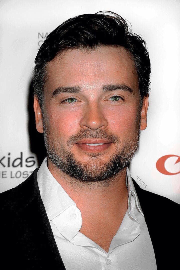 Ton Welling Tom Welling Pinterest