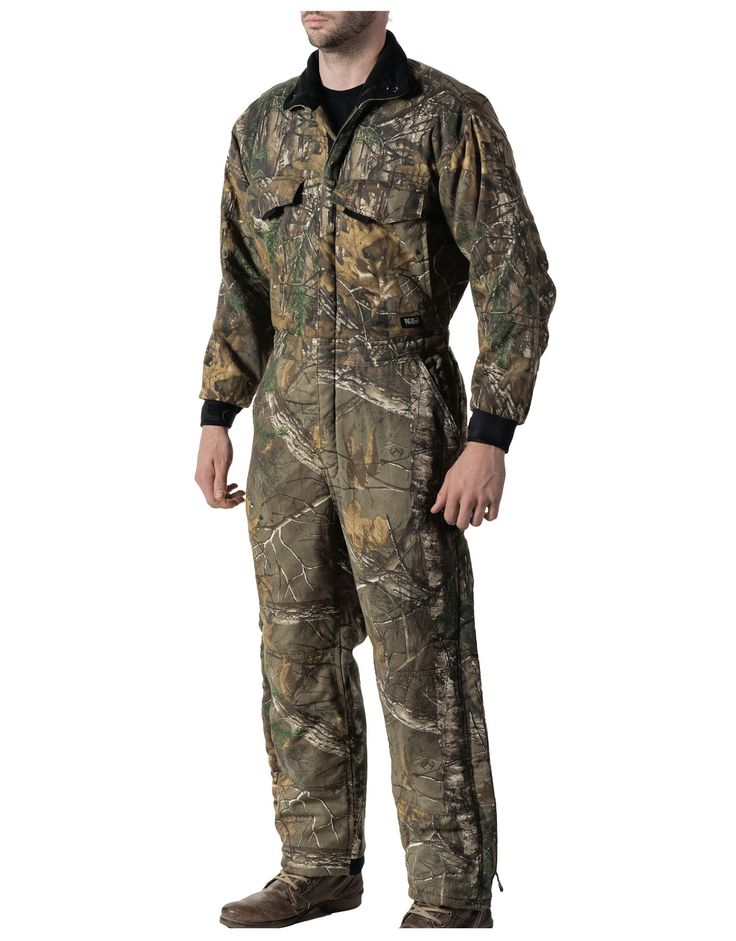 177 best images about insulated coveralls bibs what on insulated overalls for men id=68053