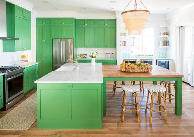 3317 best images about 2014 kitchen inspiration on pinterest white shaker cabinets house of on t kitchen layout id=78748