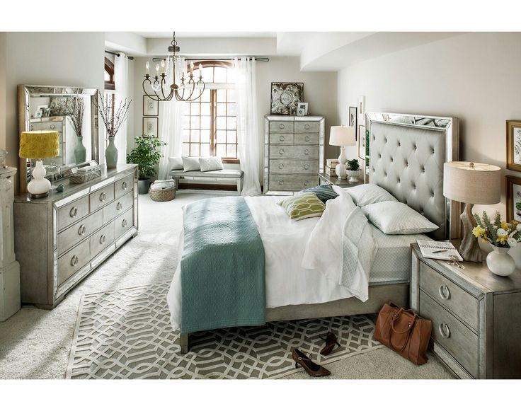 17+ Ideas About Value City Furniture On Pinterest