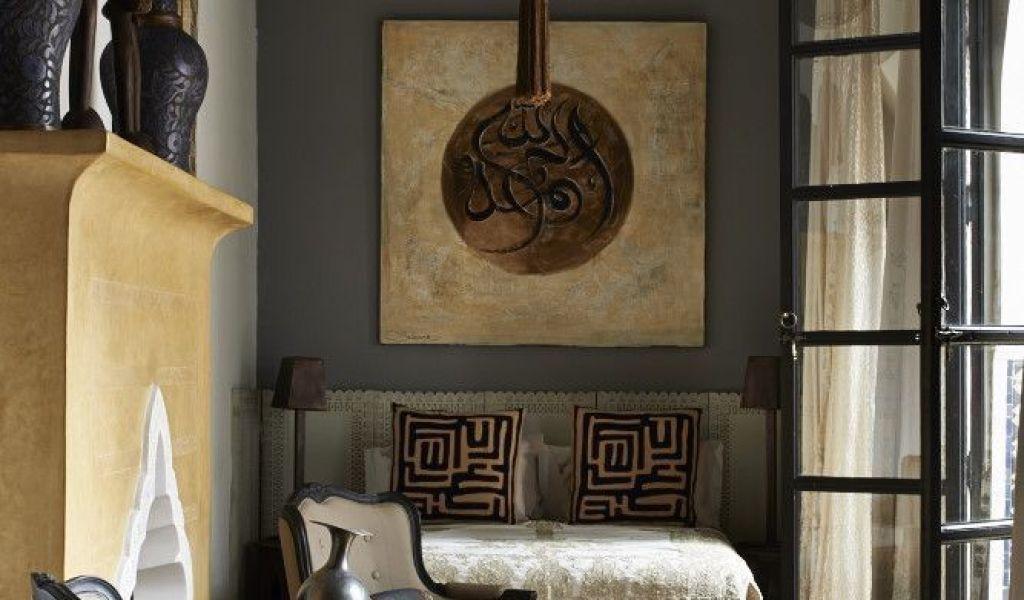 Best 25 Asian Style Bedrooms Ideas On Pinterest Asian Bedroom Decor ...