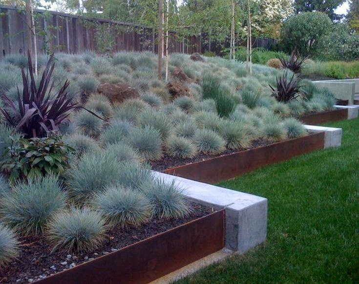 24 best images about raised bed garden on pinterest on retaining wall id=32453