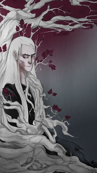 1000+ images about a song of ice and fire on Pinterest ...