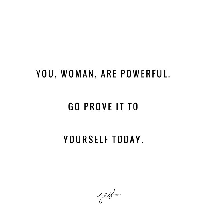 25 Best Love Yourself Quotes On Pinterest Love Yourself