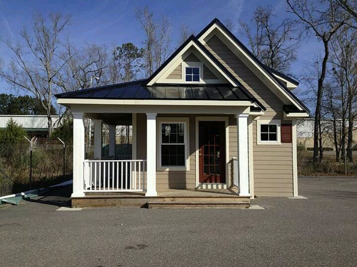 180 Best Images About Tiny Houses On Pinterest