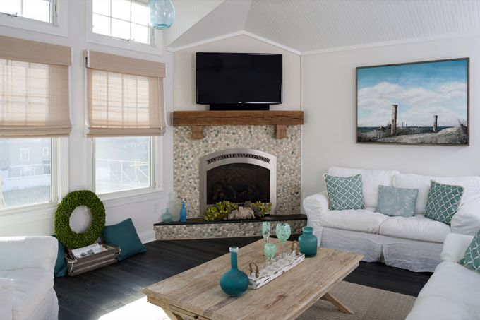17 Best Images About TV Rooms On Pinterest