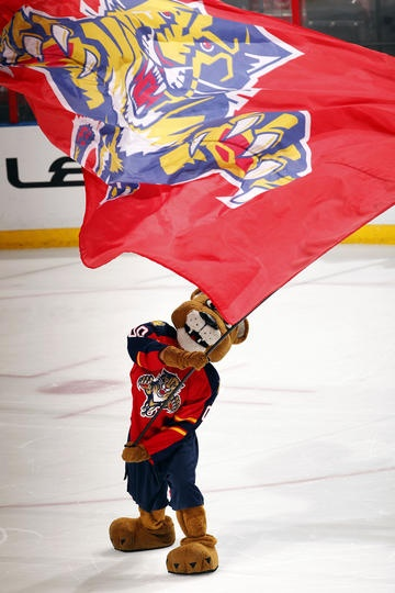 104 best images about Hockey Mascots on Pinterest   Sharks ...