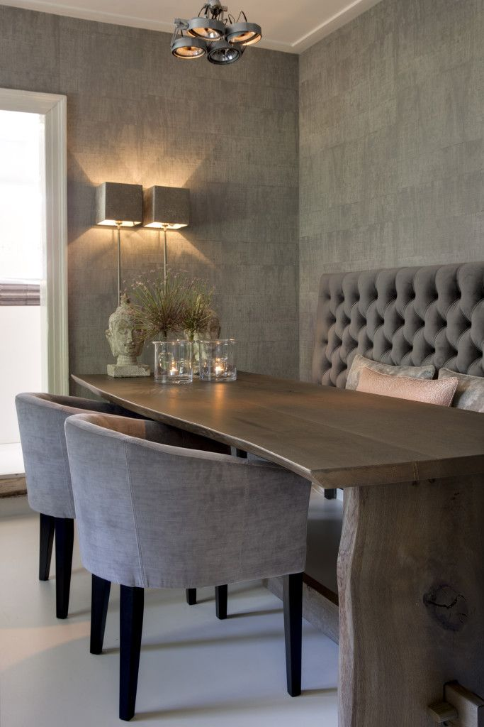 25 Best Ideas About Dining Room Banquette On Pinterest Kitchen Banquette Seating Banquette