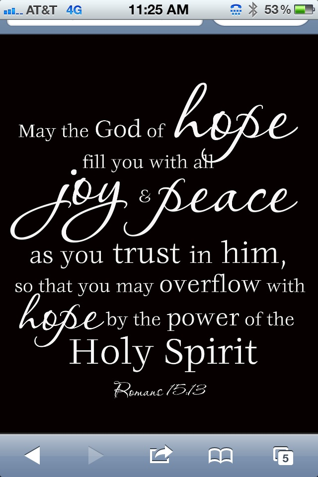 Quote Tattoos Faith Hope Trust