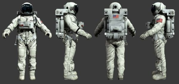 505 best images about Science Fiction Space on Pinterest