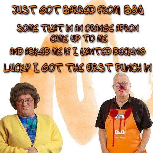25+ best images about Mrs brown's boys on Pinterest | Very ...