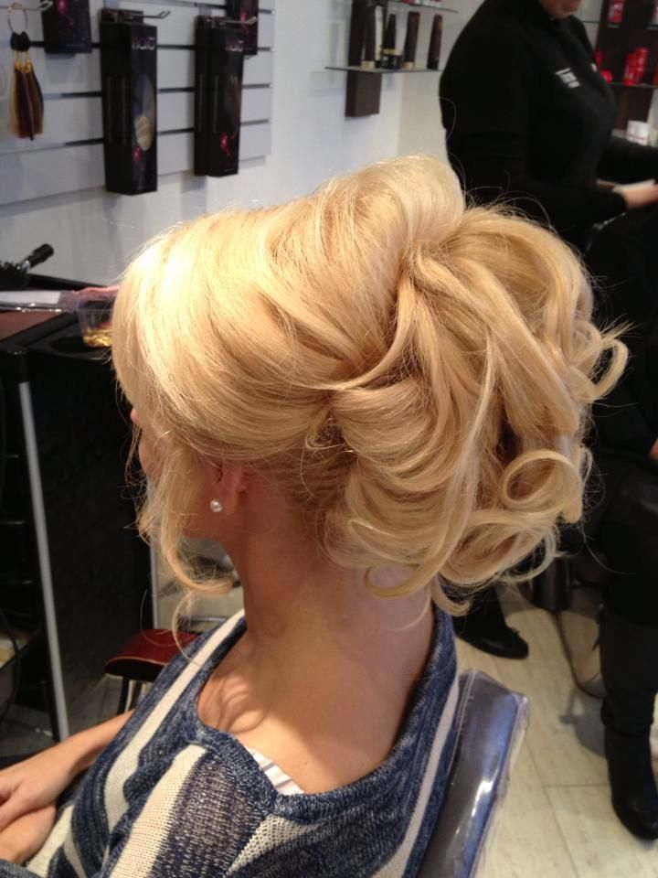 1000 Ideas About Halo Hair Extensions On Pinterest Wigs