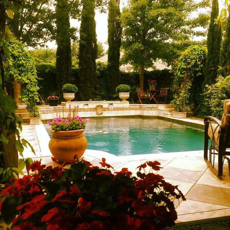 22 best images about tuscan patio ideas on pinterest on backyard landscape architecture inspirations id=42422