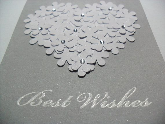 25+ Best Ideas About Bridal Shower Cards On Pinterest
